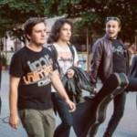 В Черновцы приедет украинский поп-рок группа MY WAY