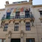 В Черновцах откроют выставку 2 известных мастеров художественной фотографии из Румынии