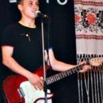 На Сторожинеччини провели благотворительный концерт в поддержку воинов АТО