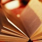 Вижниччанам презентовали альманахи Дух земле, и Сила чувств