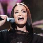 София Ротару спела в Кремле